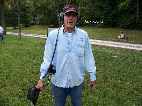 Jack Kountz